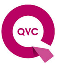QVC Outlet