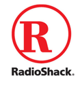 RadioShack Outlet