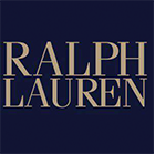 Ralph Lauren Factory Outlet