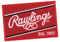 rawlings-outlet