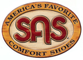 sas-shoes-outlet