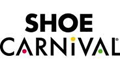 Shoe Carnival Outlet