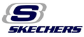 skechers-outlet