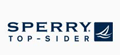 Sperry Top-Sider Outlet