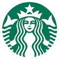 starbucks-coffee-outlet
