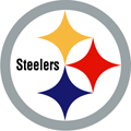 steelers-outlet