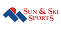 sun-and-ski-sports-outlet