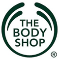 The Body Shop Outlet Alaska