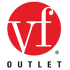 VF Outlet Outlet