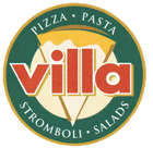 Villa Fresh Italian Kitchen Outlet