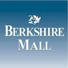 berkshire-mall-outlet