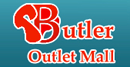 butler-outlet-mall
