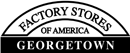 factory-stores-of-america-georgetown