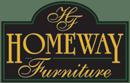 Homeway Furniture