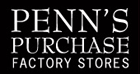 penns-purchase-factory-stores