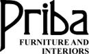 Priba Furniture Sales And Interiors