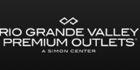 Rio Grande Valley Premium Outlets