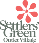 settlers-green-outlet-village