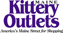 the-kittery-outlets