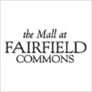 the-mall-at-fairfield-commons