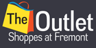 the-outlet-shoppes-at-fremont