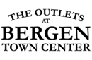The Outlets at Bergen Town Center