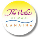 the-outlets-of-maui