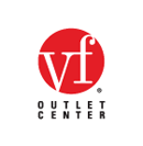 VF Outlet Center